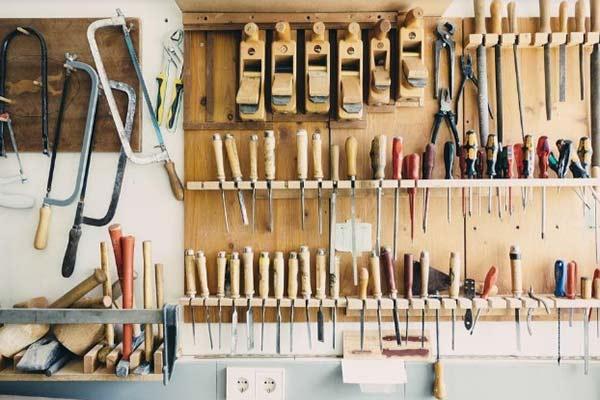 Important-Tools